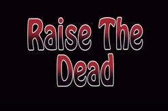 Pirate Attack!: Raise the Dead