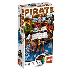 Pirate Plank