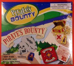 Pirate's Bounty