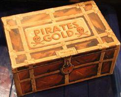 Pirates' Gold