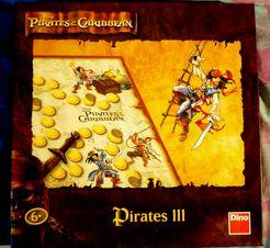 Pirates III
