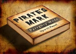 Pirate's Mark: Parrghty Mode