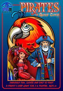 Pirates of Gold Cove