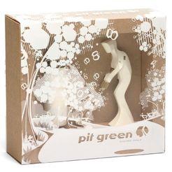 Pit Green