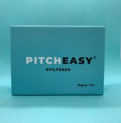 PitchEasy