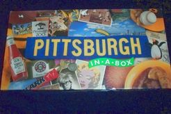 Pittsburgh in a Box
