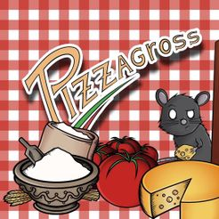 PizzaGross