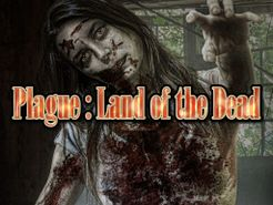 Plague: Land of the Dead
