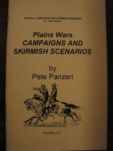 Plains Wars
