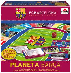 Planeta Barça
