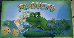 Planeto