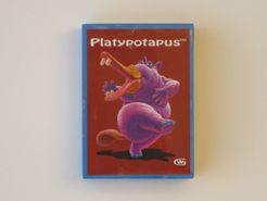 Platypotapus