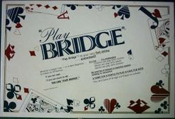 Play Bridge