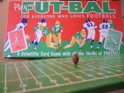 Play Fut-Bal