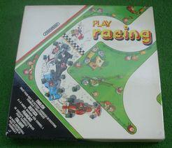 Play Racing