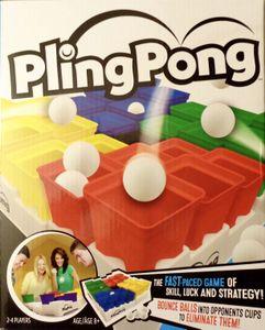 PlingPong