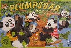Plumpsbär