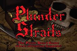 Plunder Straits