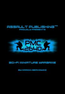PMC 2640