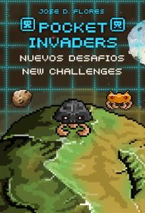 Pocket Invaders: New Challenges