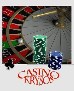 Pocket Investigations: Casino Krysos