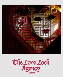 Pocket Investigations: The Love Lock Agency