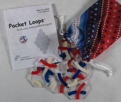 Pocket Loops