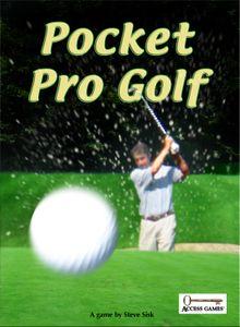 Pocket Pro Golf