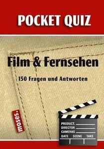 Pocket Quiz: Film & Fernsehen