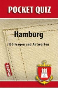 Pocket Quiz: Hamburg