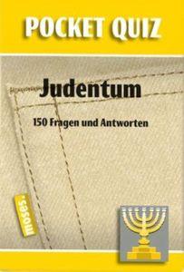 Pocket Quiz: Judentum