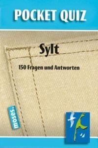 Pocket Quiz: Sylt