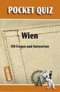 Pocket Quiz: Wien