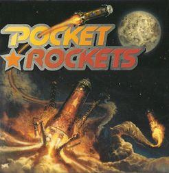 Pocket Rockets