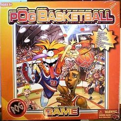 Pog Basketball