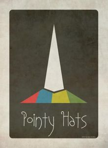Pointy Hats