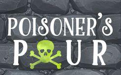 Poisoner's Pour