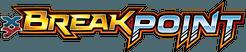 Pokémon TCG: BREAKpoint Expansion