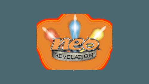 Pokémon TCG: Neo Revelation Expansion