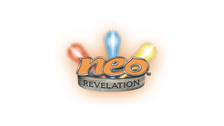 Pokémon TCG: Neo Revelation Expansion