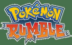 Pokémon TCG: Rumble