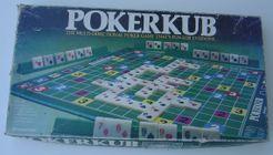 Pokerkub