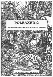 Poleaxed 2