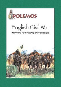 Polemos: English Civil War