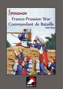 Polemos: Franco-Prussian War