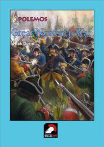 Polemos: Great Northern War
