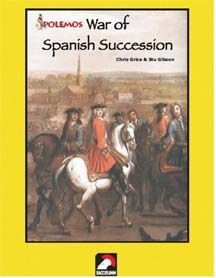 Polemos: War of the Spanish Succession