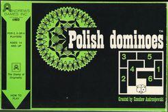 Polish Dominoes