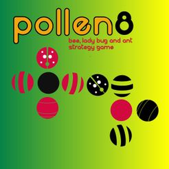 Pollen8
