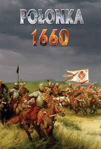 Polonka 1660